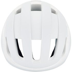 POC Omne Air Spin Casque, hydrogen white matt